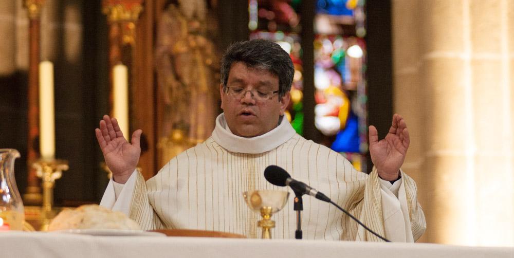 liturgie