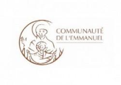 Communauté Emmanuel