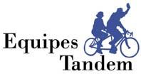 équipes Tandem (logo)