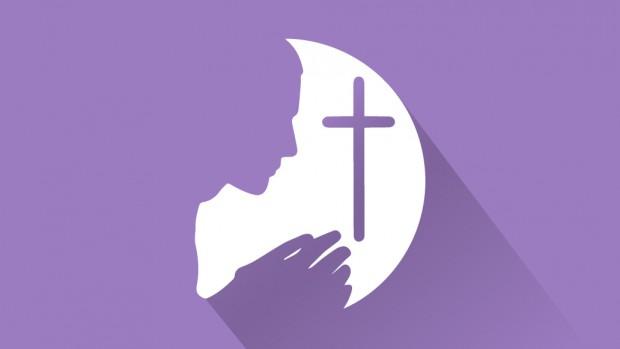 liturgie priere BON FORMAT