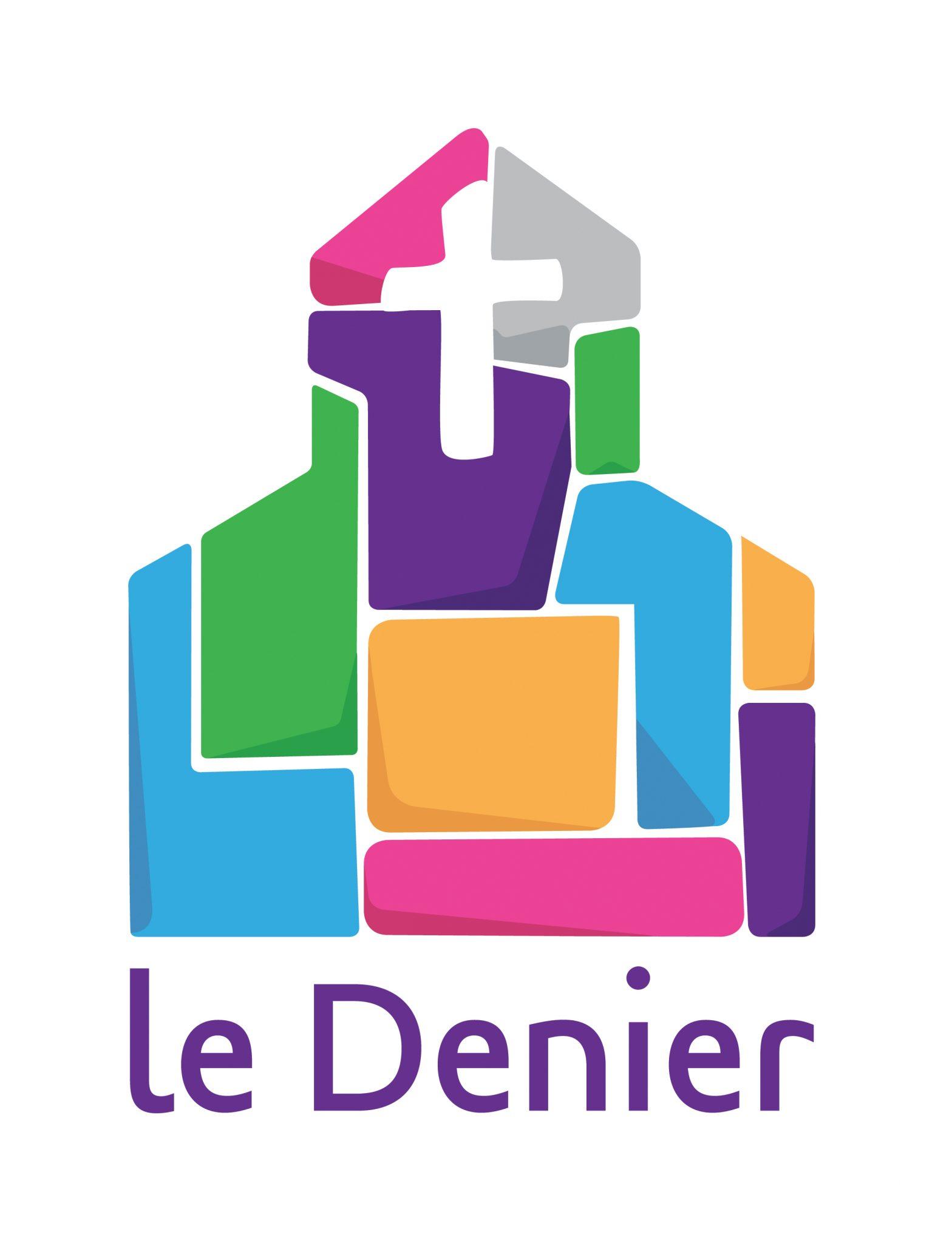 rencontres à la campagne 2013 Chalon-sur-Saône
