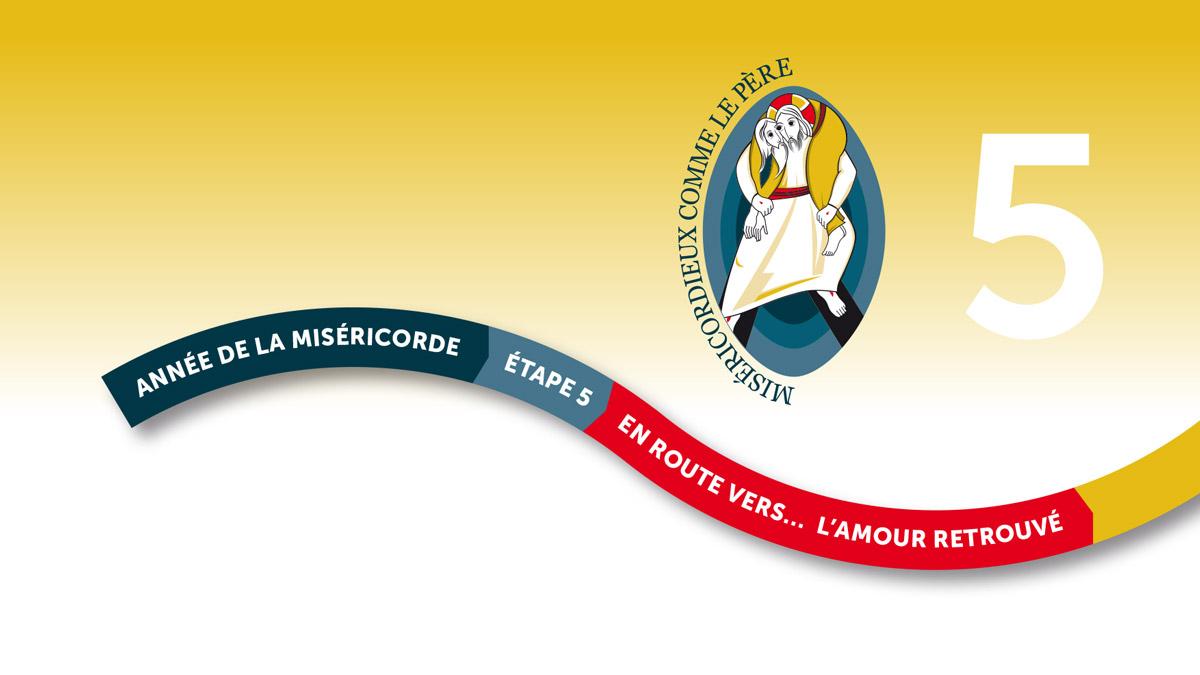 site rencontre spirituel québec La Roche-sur-Yon