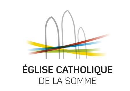 EVECHE2014_LOGO_COUL