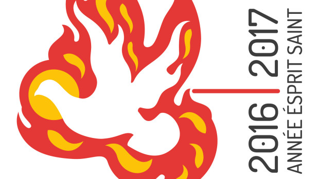 logo2-3-2