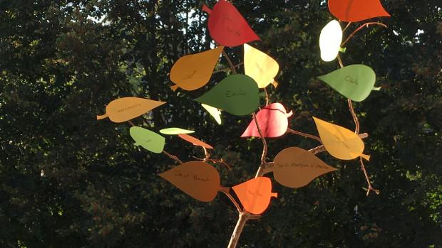 arbre-toussaint