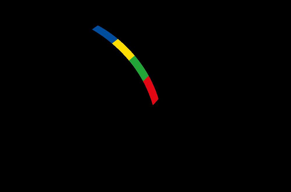 logo chantiers diocésains
