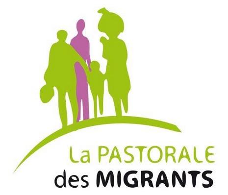 logo-pastorale-des-migrants