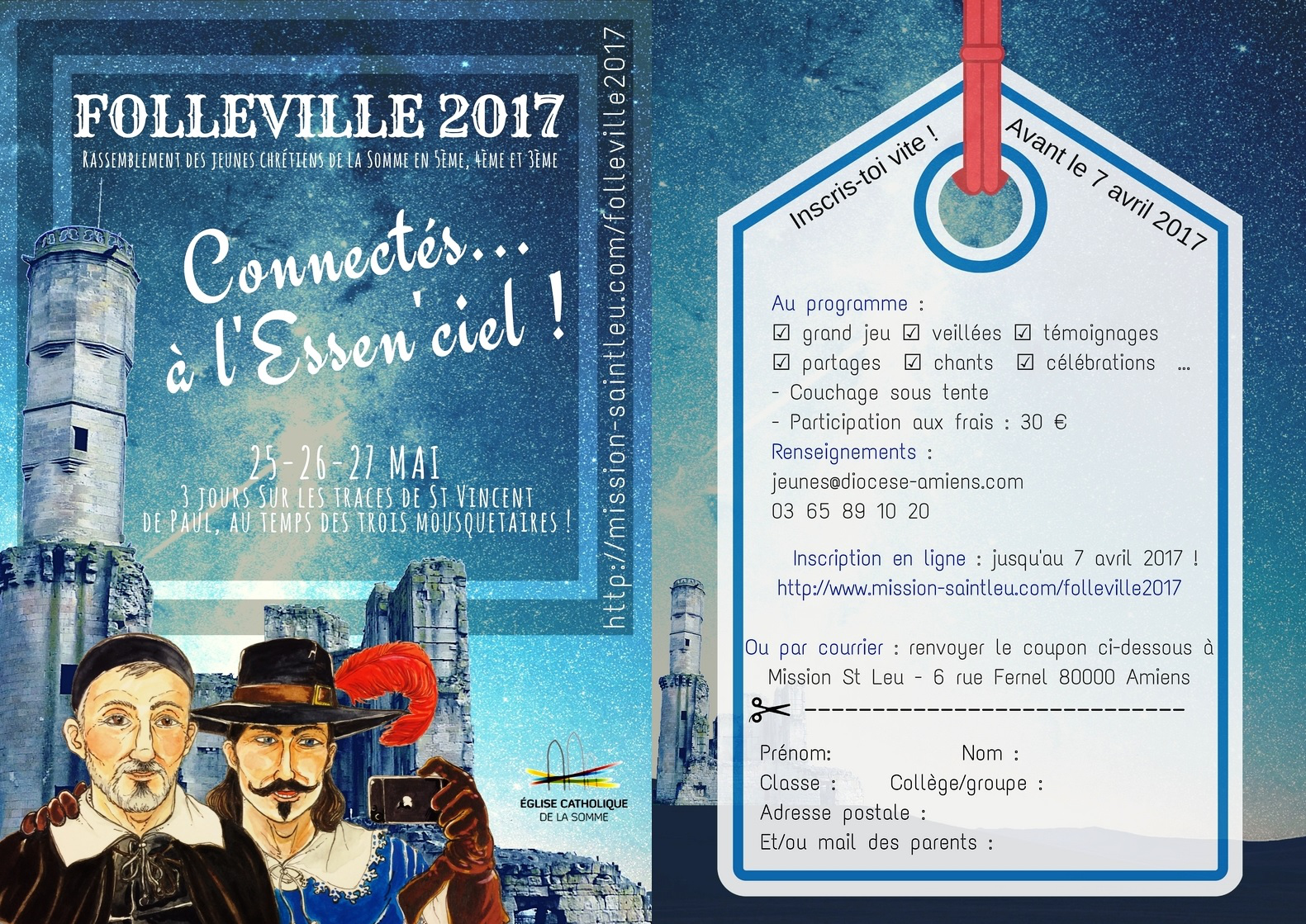 folleville-2017-rectoverso
