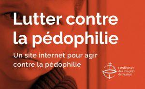 lutter-contre-la-pedophilie-cef