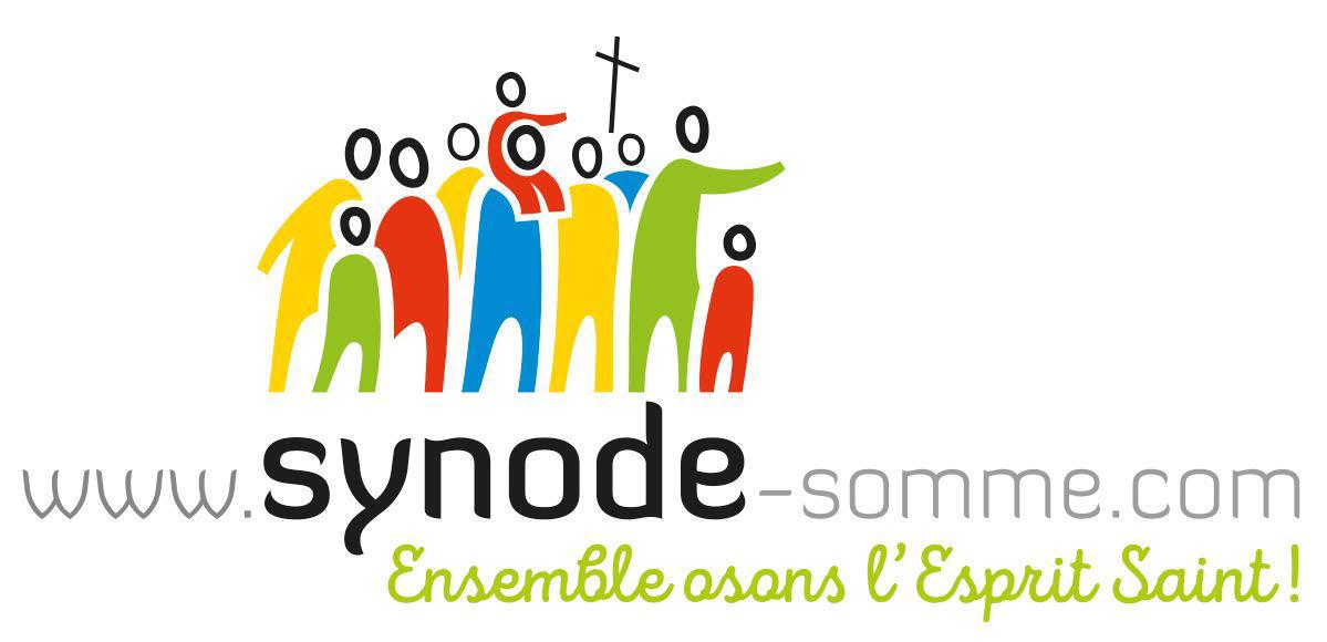 logo synode