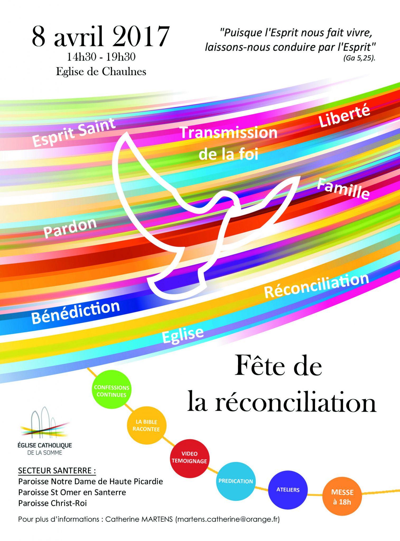 Flyer_Fête_Reconciliation_150x200(portrait) recto