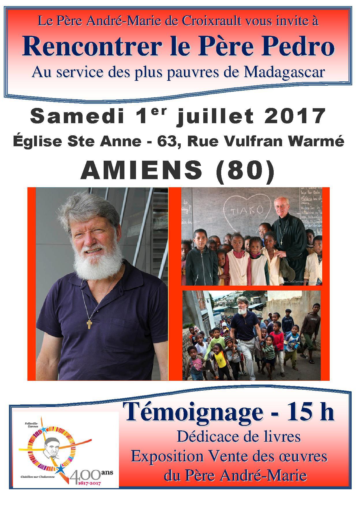 07 - 01-07-2017 - AMIENS