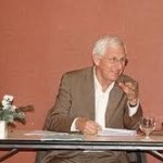 Jacques mulliez