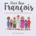 Pape François enfants