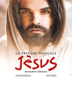 Jesus-La-Fresque-Musicale-245x300