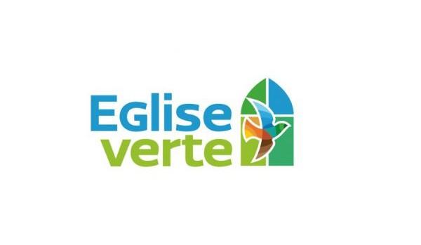 label eglises vertes