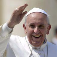 Le-pape-Francois-elu-personnalite-de-l-annee-par-Time