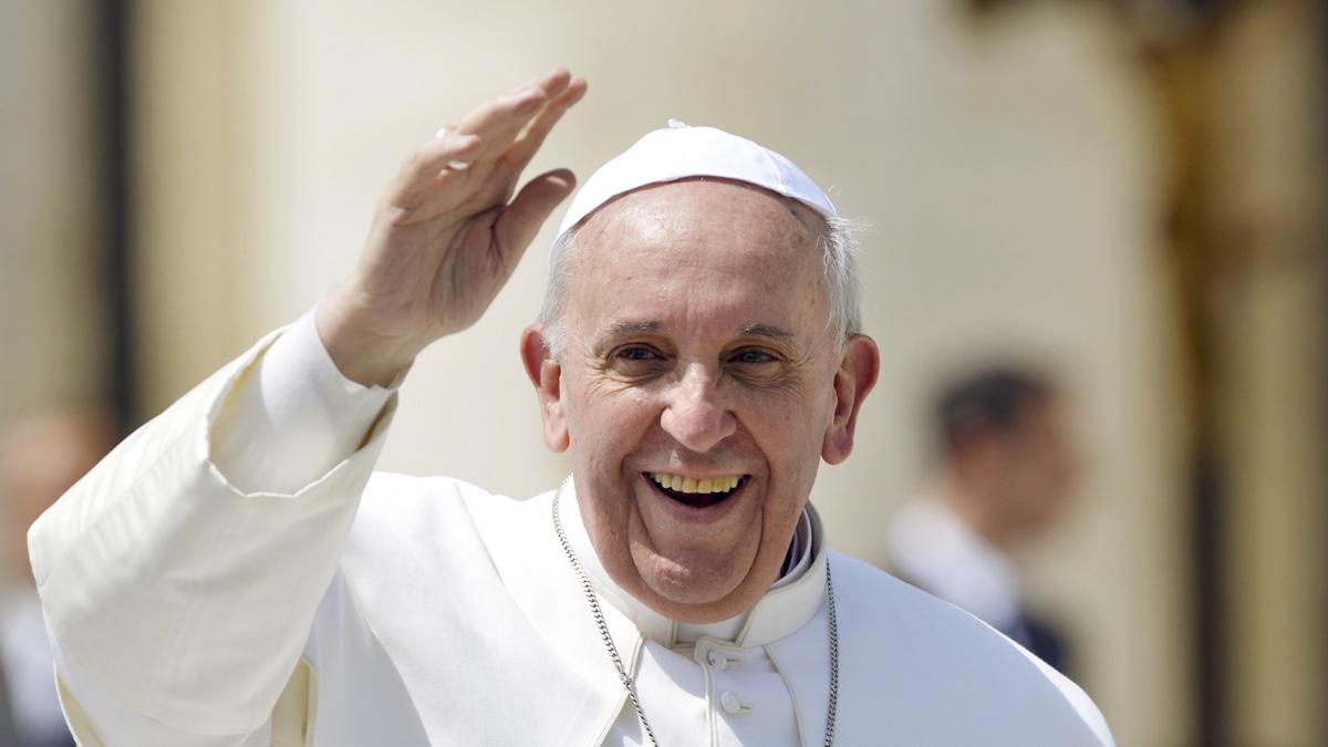 pape-francois-169