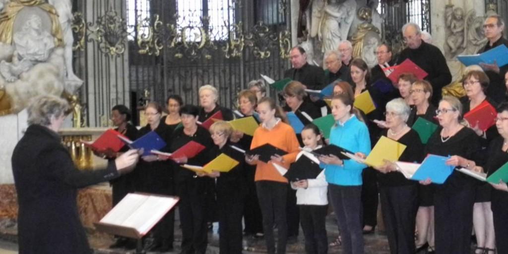 concert-choeur-dio-carmel-912