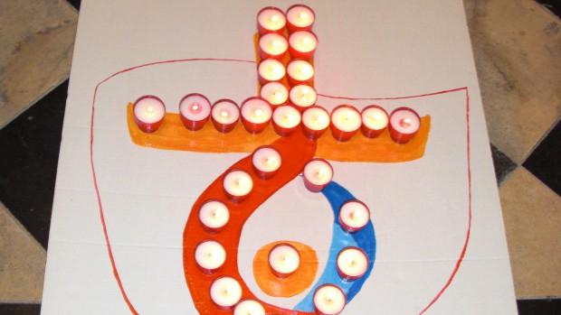 Logo-illumine