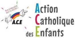 ACE action catholique des enfants