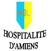 Hospitalité Amiens