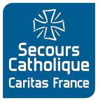 caritas-france_0