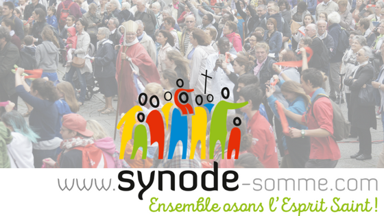 synode- couv site