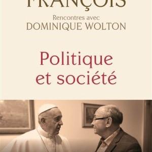 Poltique et société pape francois