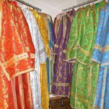 couleurs-ornements-liturgiques-L-1