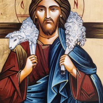 icone-bon-pasteur-620x349