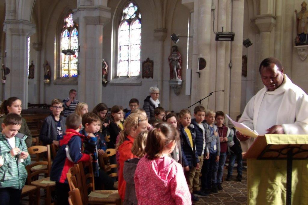 https://www.amiens.catholique.fr/wp-content/uploads/sites/9/2018/10/IMGP0868-1.jpg