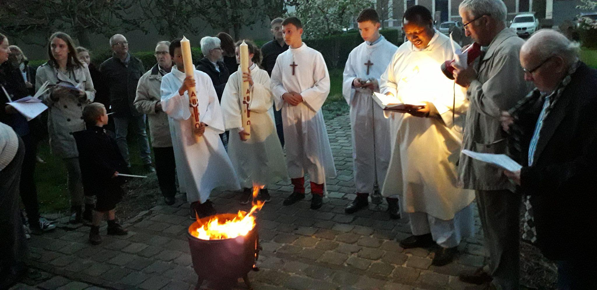 https://www.amiens.catholique.fr/wp-content/uploads/sites/9/2019/04/20190420_211322.jpg