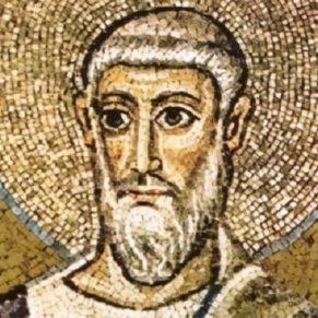 saint-pierre-Chrysologue