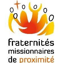 logo FMP