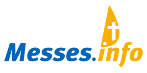 Logo Messes.info détouré