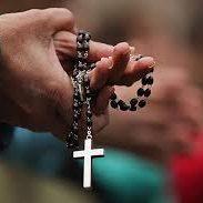 click to pray-2