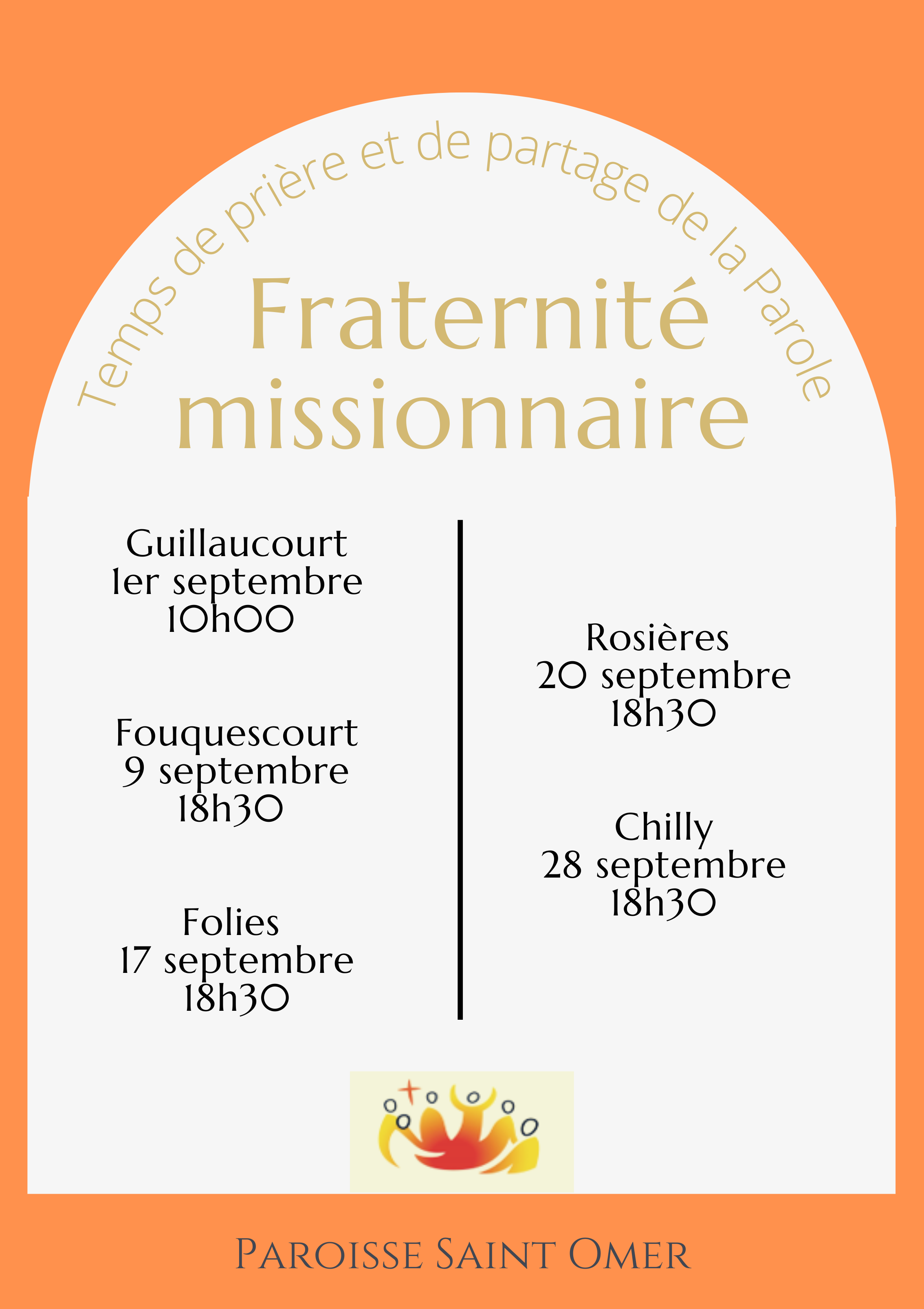 fraternite-sep2021