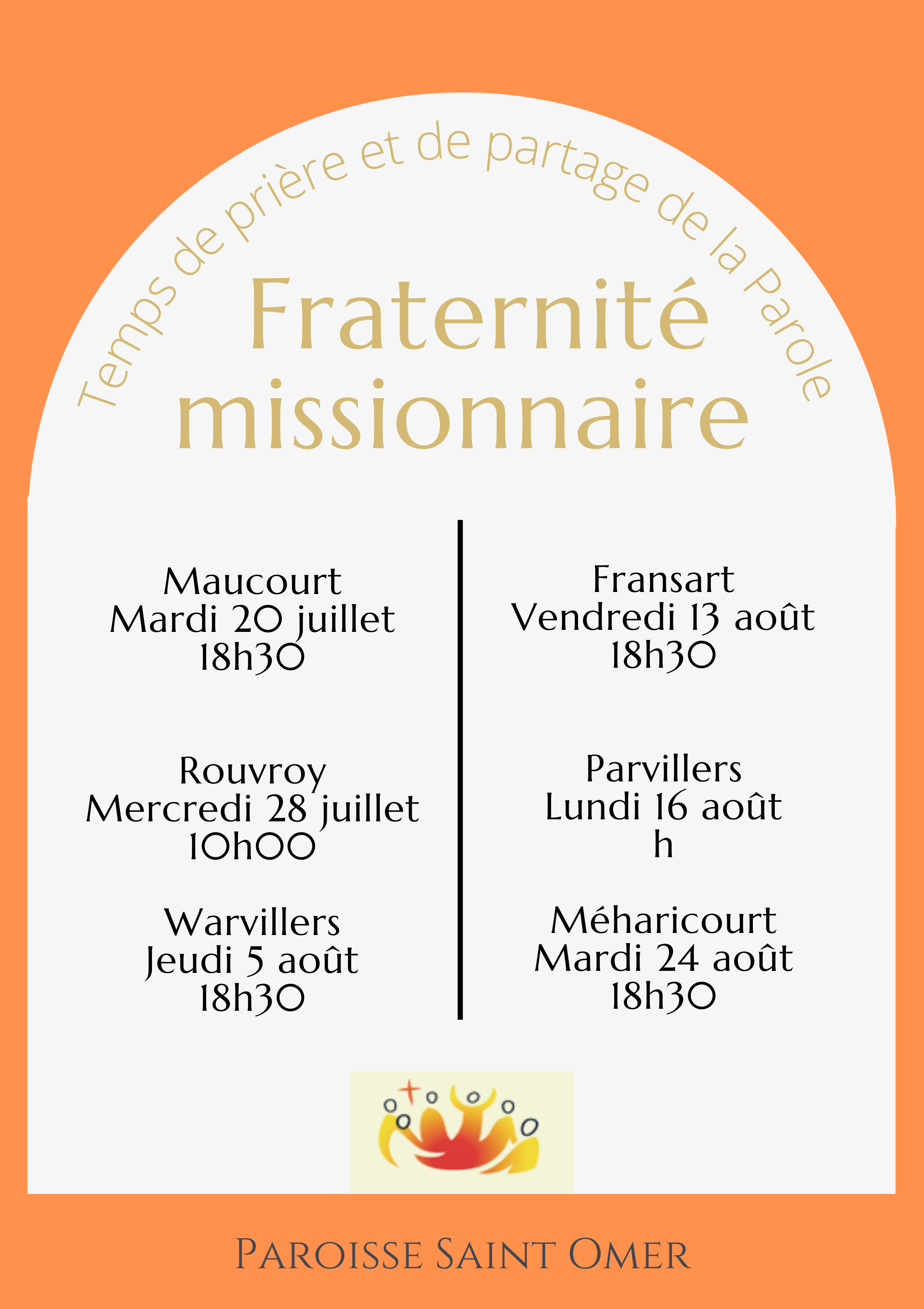 Fraternite_ete2021